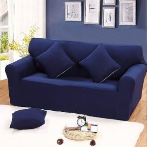 Loveseat Sofa Slipcovers Couch Protecto